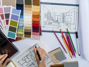 طراح داخلی2