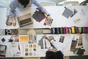 طراح داخلی5