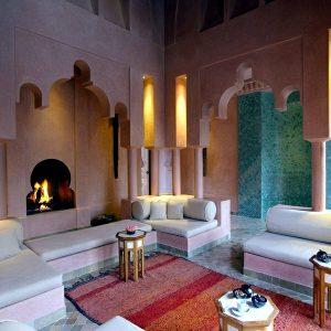 مراکشی
